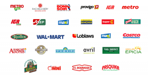 logos-distributeurs